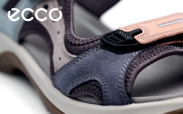8be2bb50c1b Din skobutik för bekväma kvalitetsskor | Skocenter