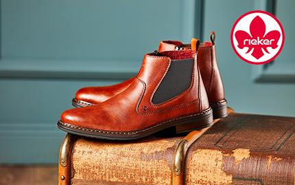 Din skobutik för bekväma kvalitetsskor | Skocenter