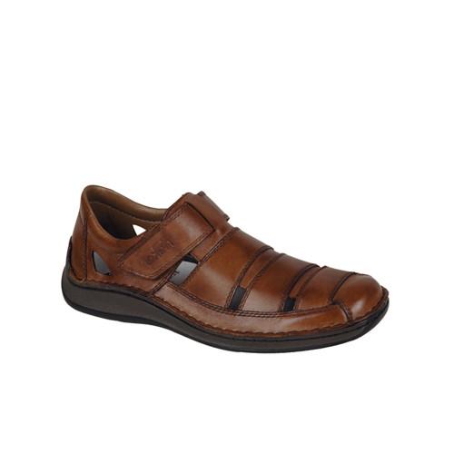 Rieker sandalsko