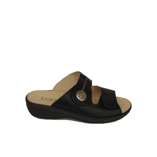 Longo Slip in 7421-59207-1