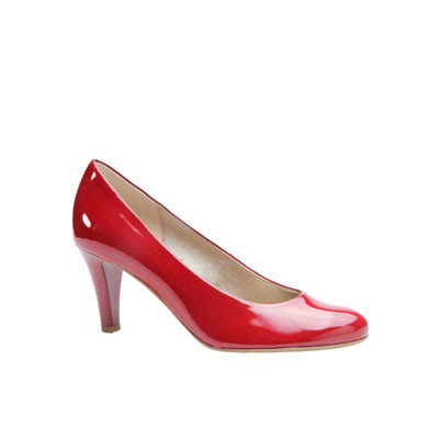 Gabor Pumps 75.210-75