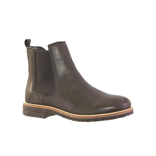 Rosa Negra Chelsea Boot sv