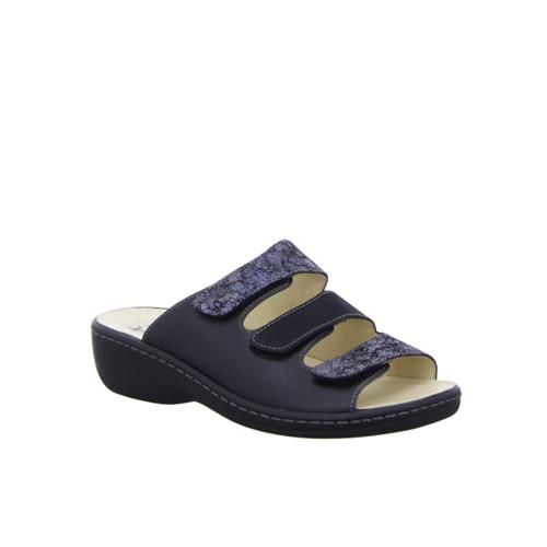 Longo Slip in 8487-39205-5