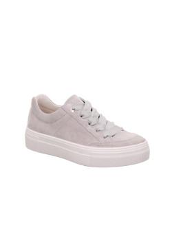 legero skor återförsäljare