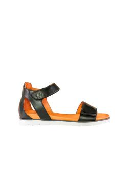 Köp Rosa Negra skor online med snabb leverans | Skocenter