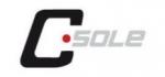 C-sole