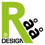 Råå Design