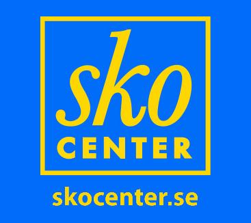 Skocenter